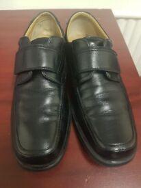 Men's Clark's Shoes