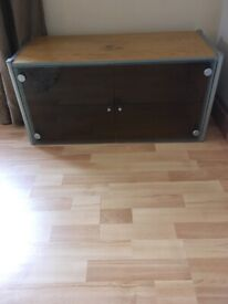 check out 52097 9e0bf Dunelm Lucy Cane Grey 5 Drawer Chest £85 | in Wheatley ...