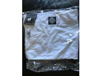 Men's Stone Island T-Shirts