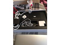 Apple MacBook Air 500ovno