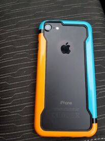 CHEAP IPHONE 7 FOR SALE