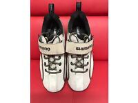 Shimano Ladies Bike Shoes