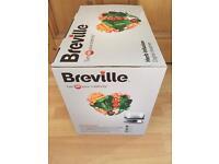 Breville Steamer