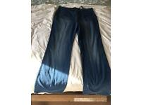 Next women's jeans size 14 x3 pairs
