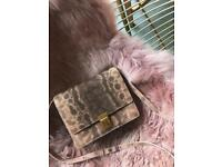Brand New Paul Smith Designer Handbag