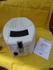 DeLonghi Roto Fryer F28311