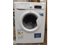 INDESIT 9KG 1600 SPIN WASHING MACHINE LOCAL DELIVERY GREAT BARR BIRMINGHAM B44 NEAR JUNCTION 7 M6
