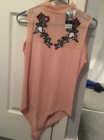 NEED GONE: Women's clothes Sizes in pictures