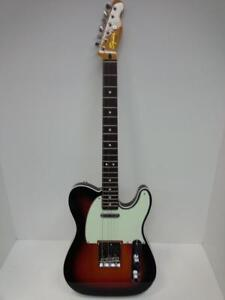 Fender Squire Telecaster Guitar,We Sell Used Instruments! (#27997) AT802456