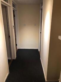 1 bed flat - East Kilbride