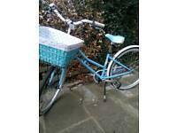 Pendleton Littleton girls bike/bicycle