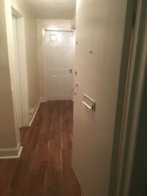 Short term holiday let available Leith Walk