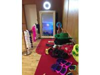 Magic mirror,led dance floor,led letters