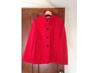 10 ladies coats/jackets for sale- high quality. Amazing bargain