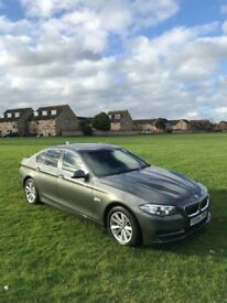 Bmw 530d stunning condition !!