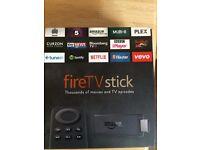 Amazon Fire Tv & Android Tv Box Kodi & Mobdro Installation £10