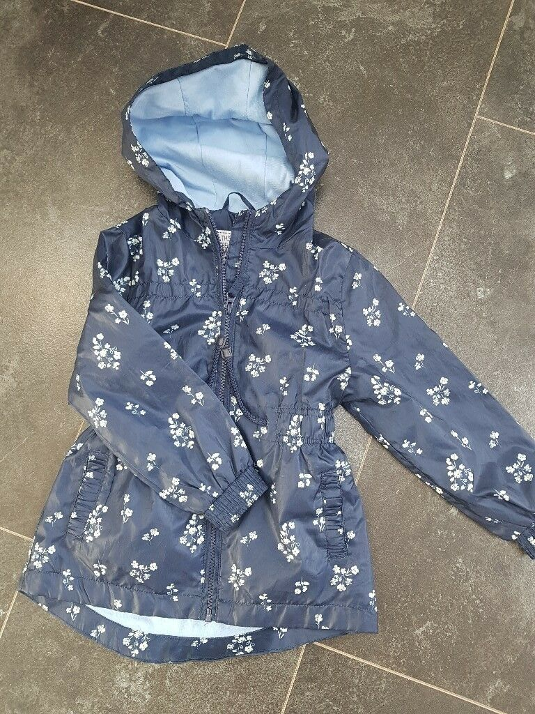 George Asda Waterproof Coat 4 5 Years In Eccles Manchester