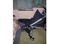 Various pushchairs for sale, quinny zapp extra 2, baby jogger city lite, zia