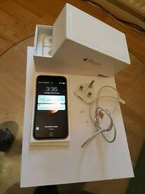 *SOLD* IPHONE 6 £160 UNLOCKED CHEAPEST ONLINE