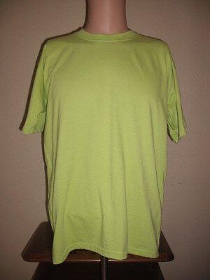 T Shirt   Mens Large  L    Galapagos   Equador   Islas De Fuego