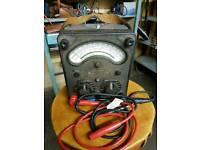 Vintage / old tools mechanics tools equipment garage set