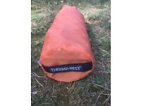 THERMAREST Prolite Small Self Inflating Mat