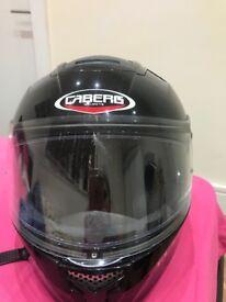 Helmet new for sale,Cheap.