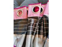 Designers Guild 'Cavigilia' Curtains
