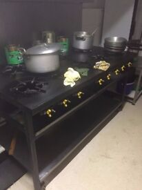 indian cooker. chapati oven for sale