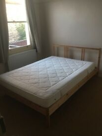 Room Available In 2 Bedroom House!