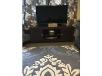 Tv stand / cabinet great condition