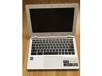 Acer CHROMEBOOK slim Laptop
