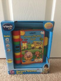 Huge selection of toys (Ideal for Christmas)