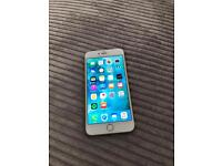 Immaculate iPhone 6s Plus 64gb (Gold)
