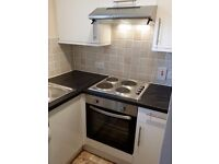 1 Bedroom Flat to Let Craigie Perth
