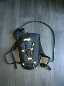 Camelbak cycling hydration pack