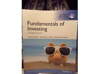 Fundsments of investing handbook