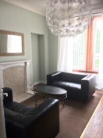 1 Bedroom Flat - SORRY NOW LET