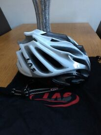 ###Road Cycling Helmet###