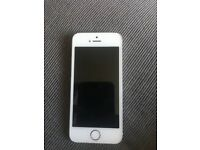 iPhone 5 good condition