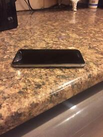 iPhone 6 16GB ( EE) For Sale!!!