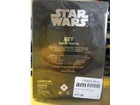 Star Wars REY - Eau De Pafum - Sealed Genuine Bargain