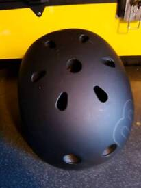Kids micro saftey helmet