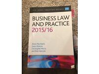 LPC study material