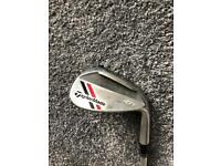 Taylormade ATV 52 wedge