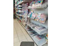 Busy Village Convenience Store for sale