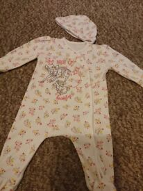 Boys Next Swimming Costume 3 6 Months In Llanedeyrn Cardiff