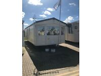 Luxury holiday home looking for long term rent on sheerness holiday park no DSS or housing benefit