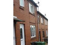 3 No Bedroom House in Batley @ £575.00pcm