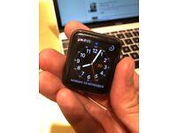 Apple Watch Series 2 Sport 42mm